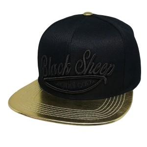 Boné Black Sheep SnapBack Cod.36