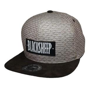 Boné Black Sheep SnapBack Cod.40