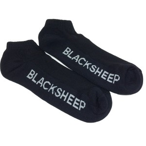 Meia Black Sheep Soquete Cod.83