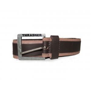 CINTO Thrasher TC04 G