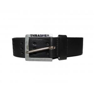 CINTO Thrasher TC02 P