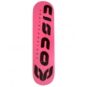 Shape Solo Decks Combat 7.9""