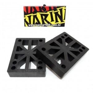Pad Narina 1,5 cm