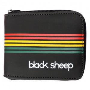 Carteira Black Sheep