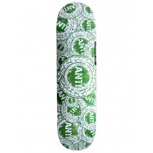 SHAPE Anti Action 8.25""