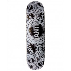 SHAPE Anti Action 8.0""