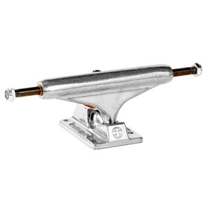 TRUCK INDEPENDENT Standard STANGE 11 Silver 139MM