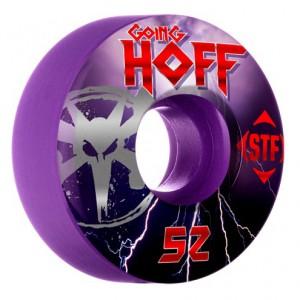 Roda Bones STF Going Hoff v3 52mm