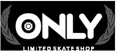 Only Skate Shop
